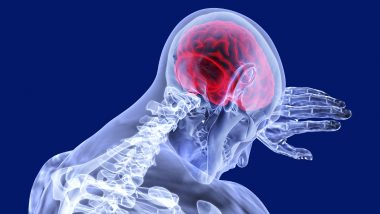 Brain Complications Linked to COVID-19 Found Across the Globe: Lancet Study