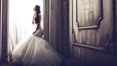 Getting Married This Wedding Season? Ways to Get Mentally And Physically Fit For Your D-Day