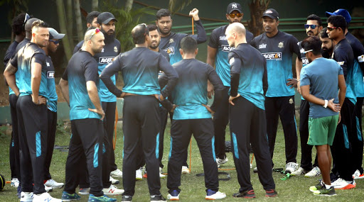 Chattogram Challengers vs Rangpur Rangers Dream11 Team Prediction in Bangladesh Premier League 2019–20: Tips to Pick Best Team for CCH vs RAN Clash in BPL T20 Season 7