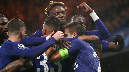 Chelsea vs Bournemouth, Premier League 2019–20 Free Live Streaming Online: How to Get EPL Match Live Telecast on TV & Football Score Updates in Indian Time?