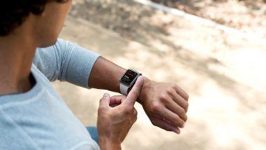 Chirp 2.0 For Apple Watch Brings New Features To Twitter App: Report