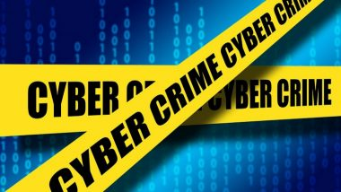 Maharashtra Cyber Crime: Man From Kalyan Duped of Rs 50,000 After Tweeting About Being Wrongly Charged by Bank