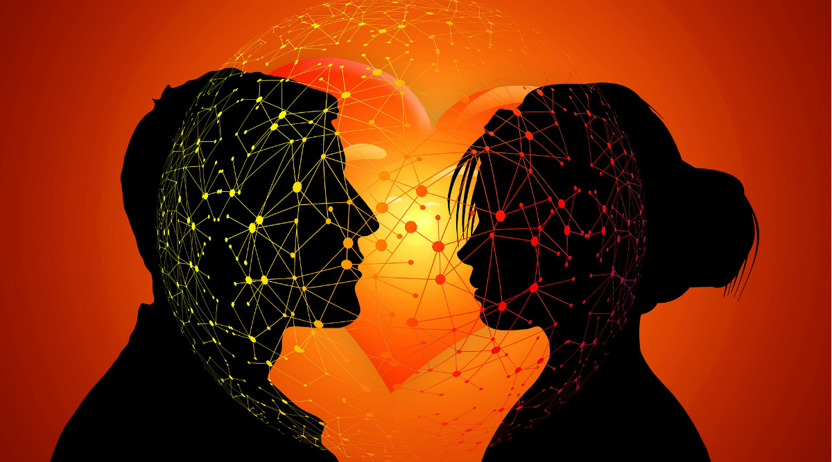 Dating Tips for New Year 2020: Five Mistakes You Must Avoid Making This Year
