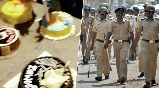 Mumbai Locals Celebrate Dawood's Birthday and Share Pic on Social Media, Crime Branch Detain Youth from Dongri