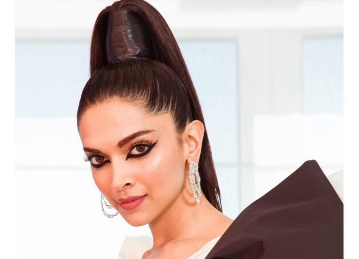 Deepika Padukone's TikTok Debut: Chhapaak Actress Gets 1.2 Million Followers in Less than 12 Hrs