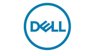 Dell Plans to Layoff Unspecified Number of Employees Amid COVID-19 Uncertainty: Report