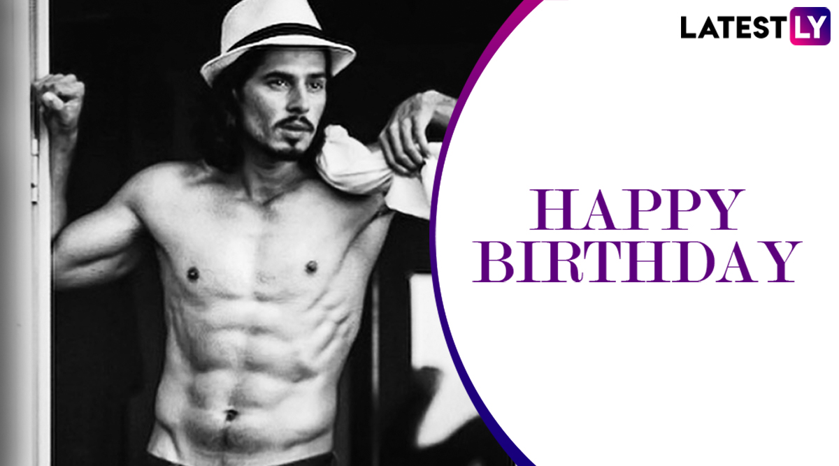 Dino Morea Birthday Special: Exercise Routine of Bollywood Actor That Will Give Major Fitness Goals (Watch Videos)