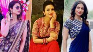 Divyanka Tripathi Dahiya Birthday Special: Decoding the Success Story of This Reigning Queen of Television!