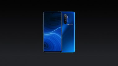 Realme X2 Pro Cheaper 6GB RAM Variant To Be Launched Soon; Expected Price, Features & Specifications