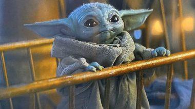 Baby Yoda Memes Break The Internet As Netizens Can T Get