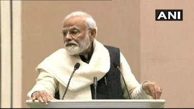 PM Narendra Modi to Chair PRAGATI Meeting on January 24, Common Man's Grievances on Agenda