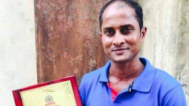 R Dhanarajan, Former East Bengal and Mohun Bagan Defender, Dies While Playing Match in Kerala