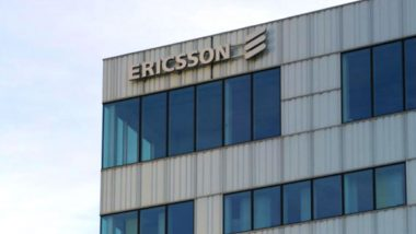 Swedish Telecom Gear Manufacturer 'Ericsson' Teams Up With Microsoft To Build Next Generation Connected Cars: Report