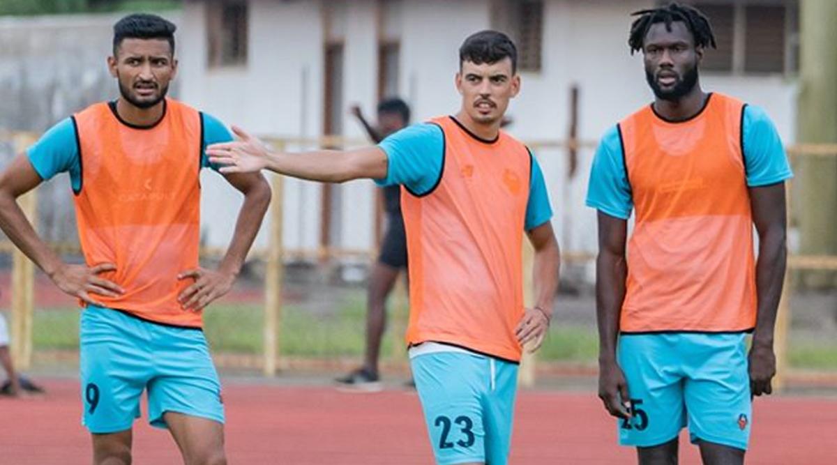 FCG vs KBFC Dream11 Prediction in ISL 2019–20: Tips to Pick Best Team for FC Goa vs Kerala Blasters FC, Indian Super League 6 Football Match