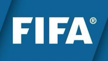 FIFA to Inspect 2021 U-20 World Cup 2021 Venues in Indonesia