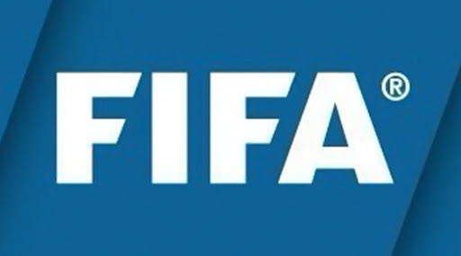 FIFA U-17 Women's World Cup 2020: FIFA Keeping Close Watch on COVID-19 Threat in India