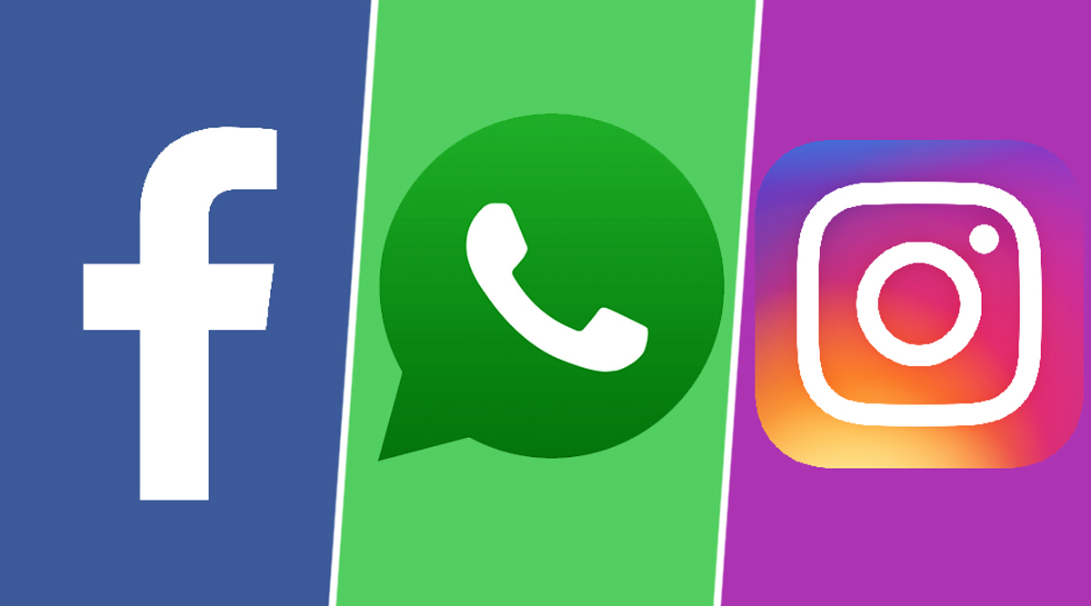 BlackBerry Sues Facebook, WhatsApp & Instagram; Will Germany Become World's First Country To Stop Facebook & Its App?