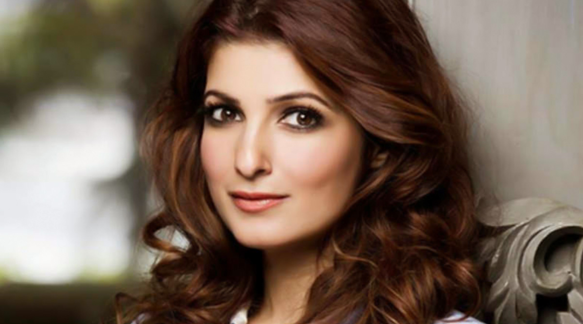 Happy Birthday Twinkle Khanna! An Ode to Your Understated Elegance, One Classy Ensemble at a Time!