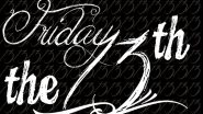 Friday, The 13th: Last Inauspicious Day of the Decade is Here And Twitterati Can't Stop Sharing Scaring Everyone!