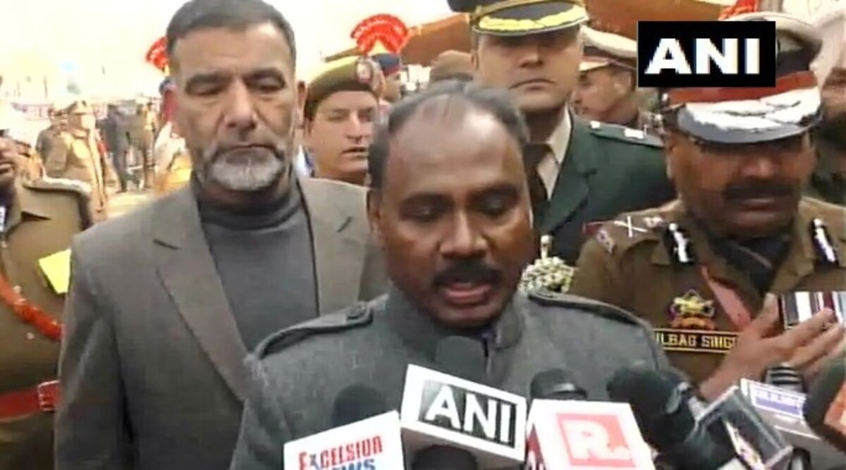 Jammu & Kashmir: 'Internet to be Restored in Phases, Detainees Will be Released After Complete Normalcy', Says Lt Governor GC Murmu