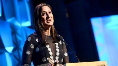 Pakistani-American Journalist Amna Nawaz Selected to Moderate US Presidential Debate