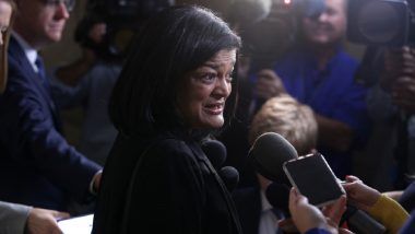 Pramila Jayapal Ignores Community Voice; Introduces Resolution on Jammu and Kashmir