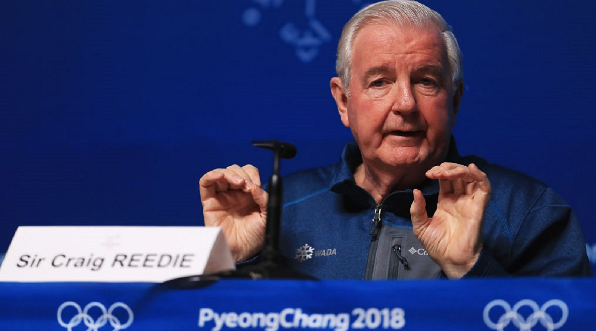 WADA Ban on Russia May Not Impact FIDE Chief Arkady Dvorkovich and Chess Tournaments to Be Held in the Country