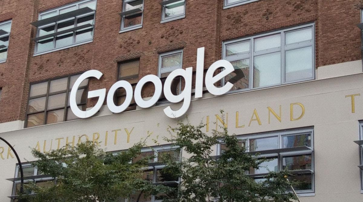 Google To Hire 3,800 Full-Time Employees To Join And Expand New Sites Including India In 2020