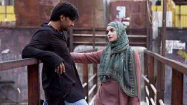 Ranveer Singh and Alia Bhatt Starrer Gully Boy OUT of Oscars 2020 Race