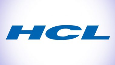 HCL Announces The Opening of Global Delivery Centre in Canada
