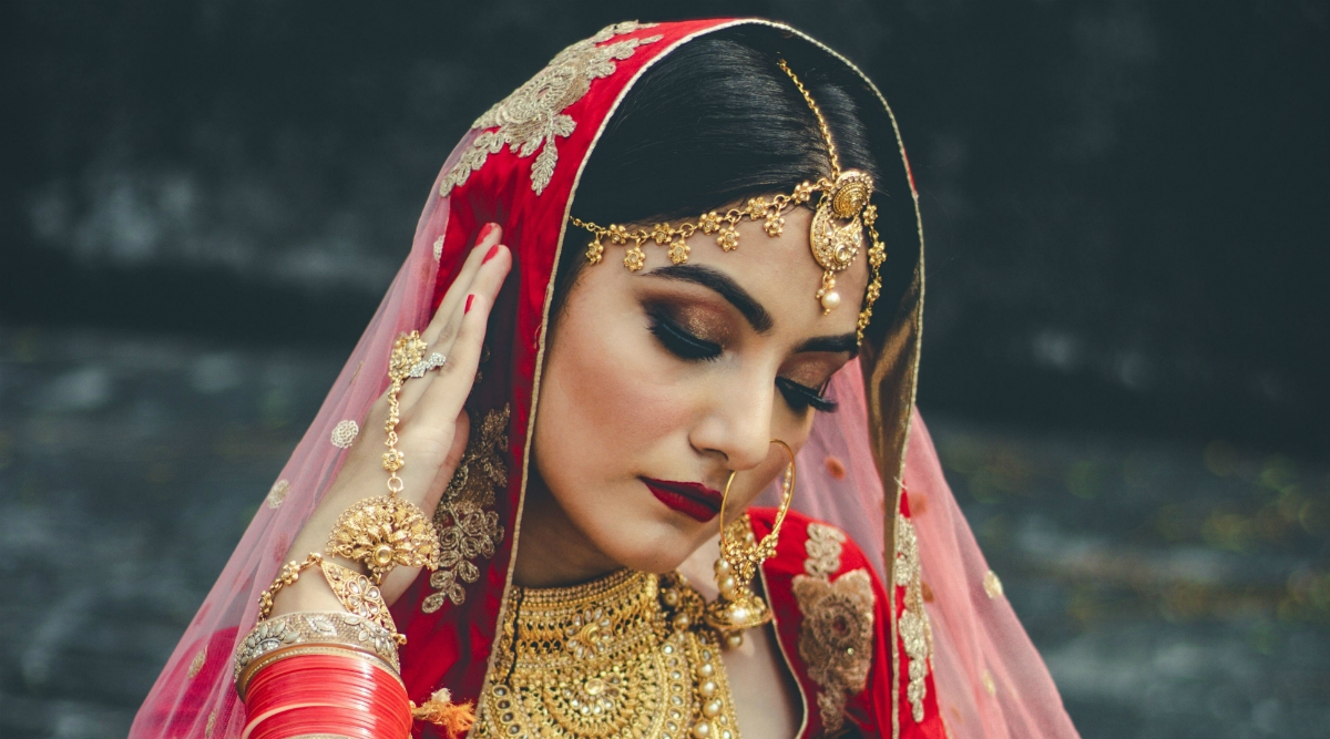 Hair Care Tips for the Wedding Season: 6 Tips for Luscious Locks and It's Not Just for Brides