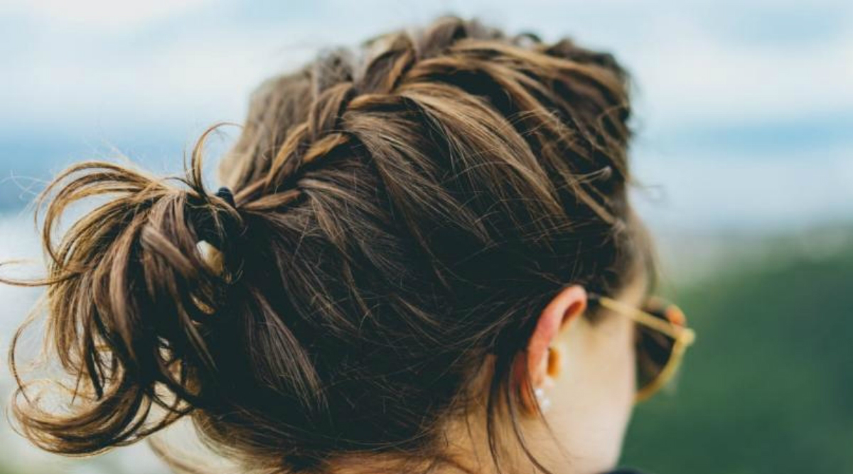 Holiday Hairstyles for Short Hair: Fun, Trendy and Easy Ways to Style Your Hair Like a Pro