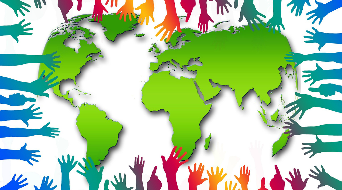 International Human Solidarity Day 2019: History and Significance of the Day That Celebrates Unity in Diversity