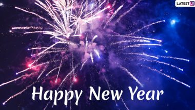 New Year 2020 Wishes Images Download In Hd Sms Whatsapp