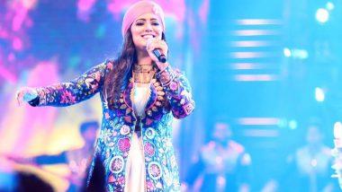 Harshdeep Kaur Birthday: Ik Onkar, Dilbaro and Other Amazing Songs Sung by Sufi Ki Sultana! (Watch Videos)