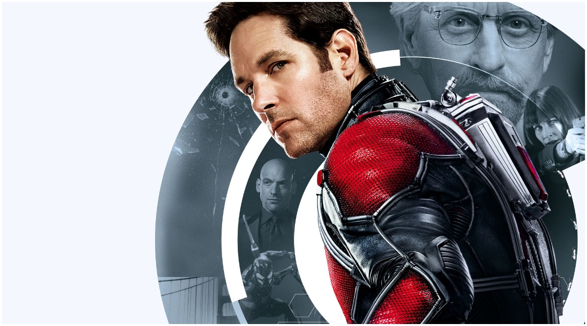 Marvel's Ant-Man 3 Ropes In Rick and Morty Scribe to Pen the Screenplay for Paul Rudd Starrer