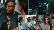 Hero Trailer: Sivakarthikeyan, Kalyani Priyadarshan and Abhay Deol's 'SuperHero' Entertainer Looks Promising (Watch Video)