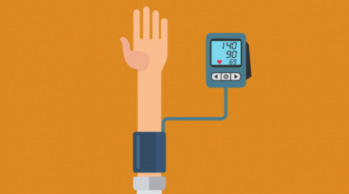 Millennials Are at A High Risk of High Blood Pressure than Gen X: Here's What Causes Hypertension in Young Generation