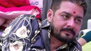 Bigg Boss 13: Is Hindustani Bhau Evicted From Salman Khan's Controversial Reality Show?