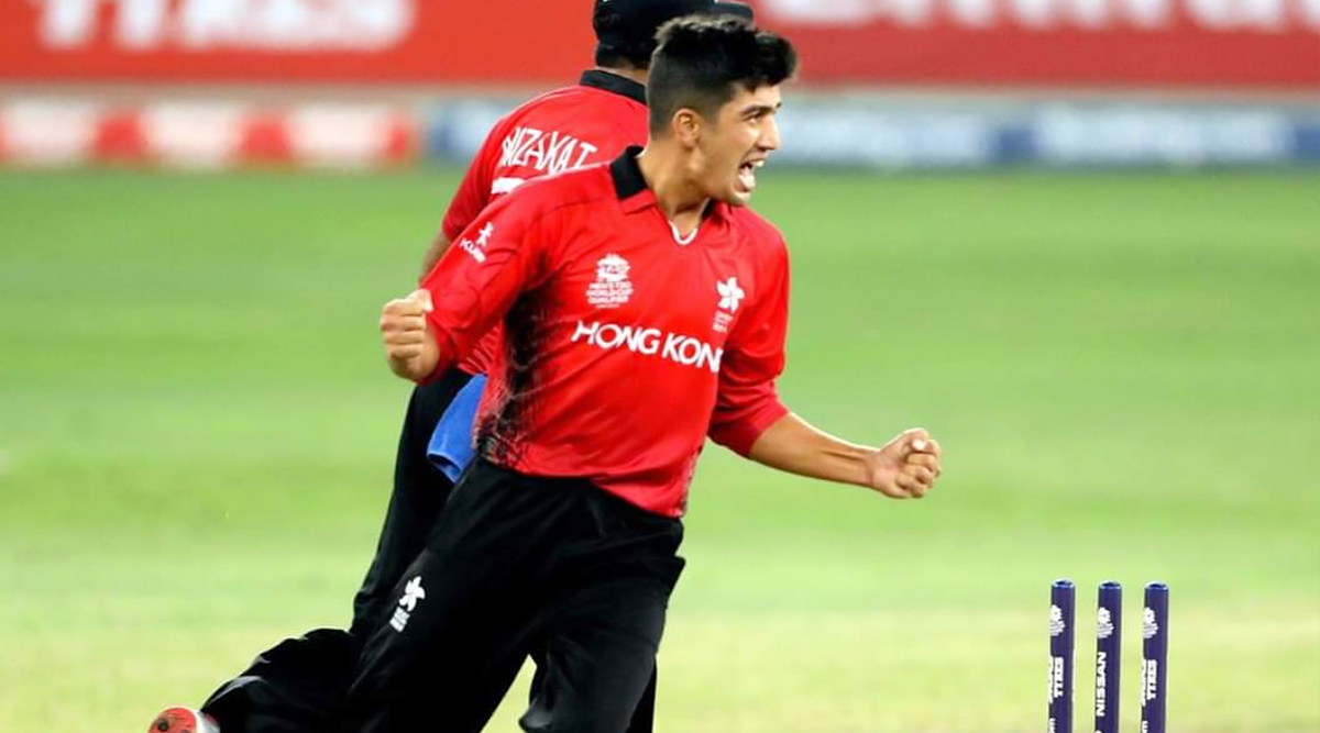 Hong Kong vs Kenya Dream11 Team Prediction: Tips to Pick Best All-Rounders, Batsmen, Bowlers & Wicket-Keepers for HK vs KEN CWC Challenge League B 2019 One-Day Match