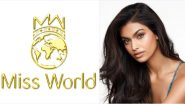 How to Watch Miss World 2019 Final Free Live Streaming Online in India? Get Telecast Details to See Suman Rao of India at 69th Annual Miss World Competition
