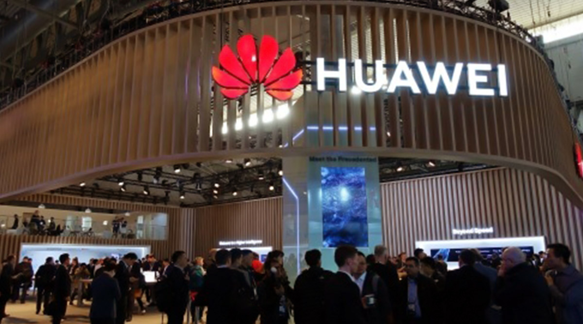 Huawei Mate X2 With Kirin 1000 SoC Likely To Unveil At IFA 2020: Report