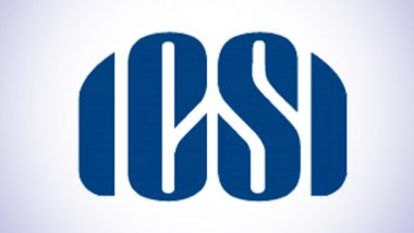 ICSI CS Exam 2021: Opt-Out Window For June-Dec Exam Opened From August 1 At icsi.edu