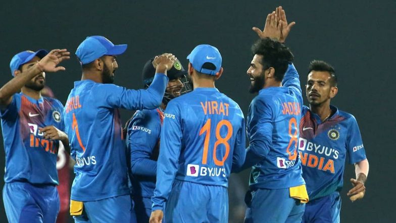 IND vs AUS 3rd ODI 2020 Match Preview: Thriller on Card as India Face Australia in Bengaluru
