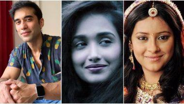 Kushal Punjabi, Jiah Khan, Pratyusha Banerjee and Other Indian TV and Film Actors Who Committed Suicide