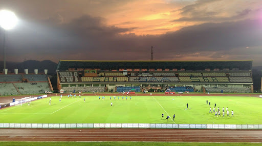 CAB Protests: NorthEast United FC vs Chenniyin FC ISL 2019–20 Football Match in Guwahati Postponed, New Date to Be Announced