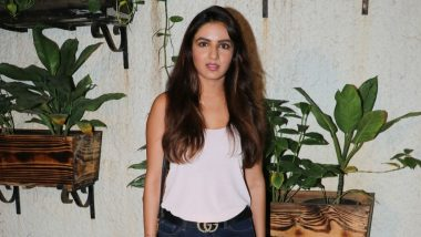 Big Boss 13: Jasmin Bhasin Claims Siddharth Shukla Never Misbehaves With Women