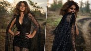 Beyhadh 2: Jennifer Winget Is Being Paid THIS Much Moolah Per Day for Her Complex Portrayal of Maya; Deets Inside!