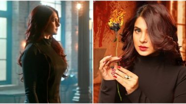 Beyhadh 2 Episode 1 Review: Jennifer Winget Returns as a Colder and Bolder 'Maya' in This Promising Revenge Drama