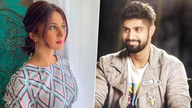 Jennifer Winget Moves On With Code M Co-Star Tanuj Virwani? Couple Holidaying In Polland?